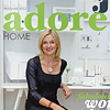 Adore Home (Feb Mar 2012)