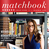 Matchbook Mag (Issue 3)
