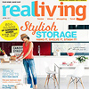 Real Living (April 2011)