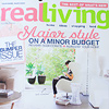 Real Living Australia (Oct 2010)