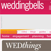 Wedding Bells (Canada)