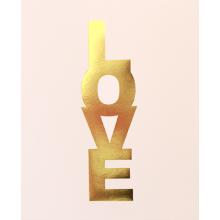 Blush LOVE