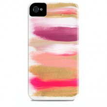 iPhone Case (Colors 201)