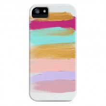 iPhone Case (Colors 63)