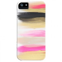 iPhone Case (Colors 206)