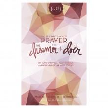 31 Days of Prayer Book