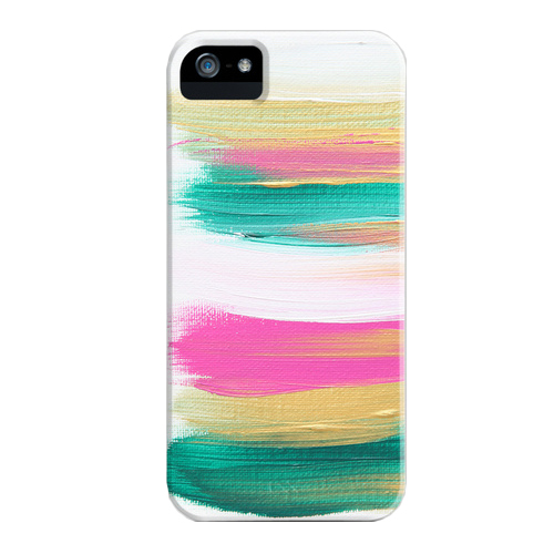 COLORS 223 CASE