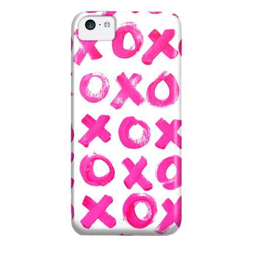 XOXO CASE