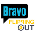 BravoTV Flipping Out (Mar, 2014)