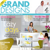 Grand Designs Magazine (credit bodie & fou)