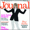 Ladies Home Journal (November, 2012)