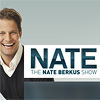 The Nate Berkus Show (January 14, 2011)